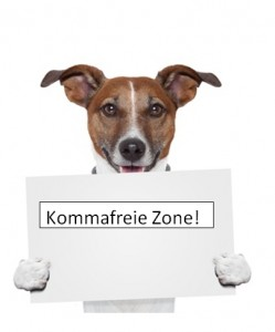 Kommafreie_Zone