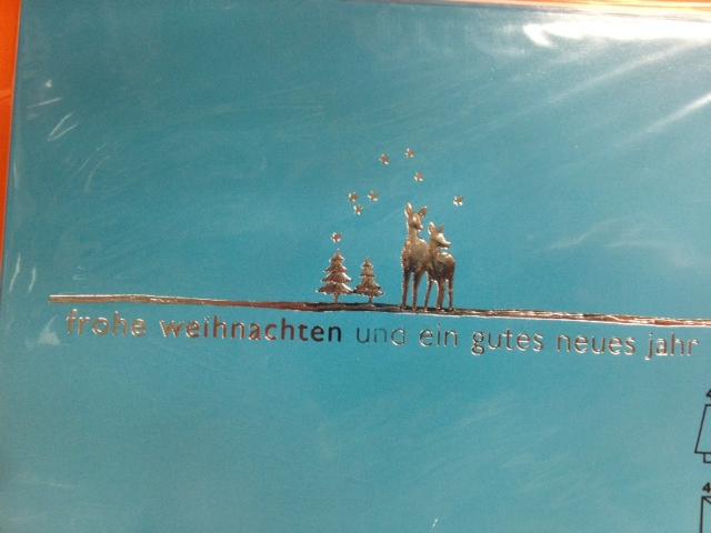 frohes weihnachtsfest rechtschreibung