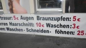 augen_braun1